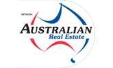 Australian Real Estate - David Richards