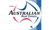 Australian Real Estate - David Richards